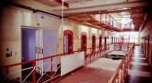 Holanda convierte sus cárceles en hoteles con los presos como clientes
