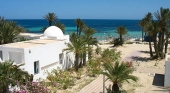 TUI Deutschland incrementará sus conexiones con Túnez el próximo verano