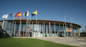 Hoy se presenta el IV Foro Internacional de Turismo Maspalomas Costa Canaria