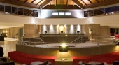 Dos hoteles españoles reconocidos en los Gold Awards de TUI Reino Unido e Irlanda