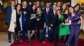 La IBTA entrega por primera vez los Premios Business Travel