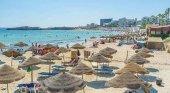 Culpar a TUI de los ataques terroristas hundiría el turismo de Túnez