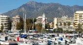 El alquiler turístico supera en plazas a los hoteles