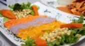 Perú, mejor destino culinario del mundo por quinto año consecutivo