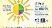 Feria internacional del Atlántico en Canarias