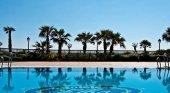 Hoteles Elba busca Subdirector/a en Lanzarote