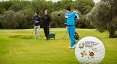 International Golf Travel Market en Mallorca