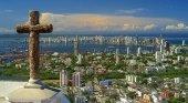 Colombia: un mercado apetecible para las cadenas hoteleras