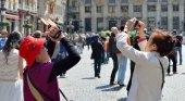 Turismo chino, hoteles y América Latina