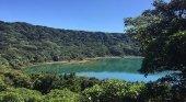 Costa Rica consigue producir el 100% de su electricidad con fuentes renovables