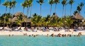 Cadenas hoteleras españolas, latinoamérica y contratos de management