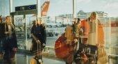 GEBTA España, nuevo miembro de la Confederación Española de Agencias de Viajes