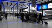 Los nuevos aeropuertos