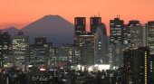Los robots comienzan a amenazar puestos de trabajo en Japón