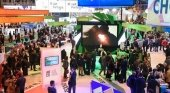 FITUR inaugura el Año Internacional del Turismo Sostenible para el Desarrollo