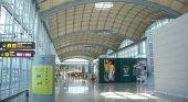 INFORME AENA 2016: Los aeropuertos españoles cierran 2016 con más de 230 millones de pasajeros