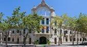 Barcelona es la ciudad española con los precios hoteleros más altos