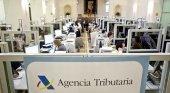 La Agencia Tributaria permite que la RIC se destine al alquiler vacacional