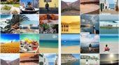 Instagram Islas Canarias en italiano