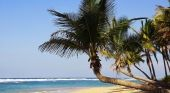 Playa de Bávaro, Punta Cana