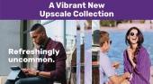 Tapestry Collection será la nueva marca de Hilton