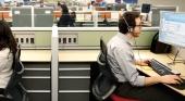 La aerolínea española elimina los teléfonos 902