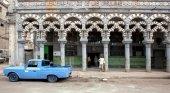 El porvenir del turismo en Cuba es positivo
