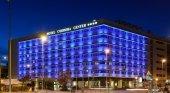 Cordoba Center Hotel, España