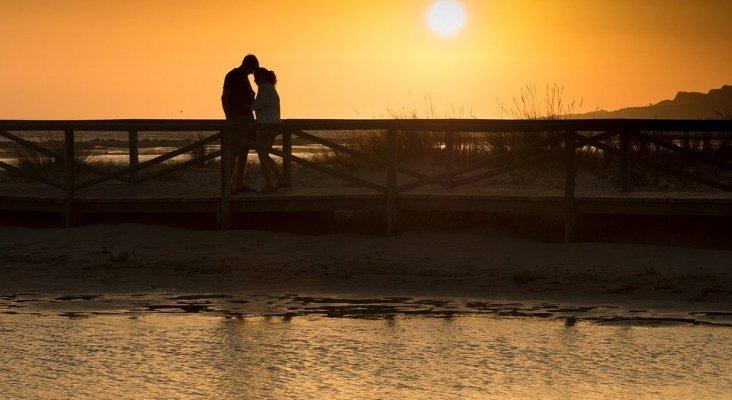 Blooming Day analiza las ciudades más baratas y más caras para celebrar el amor en San Valentín