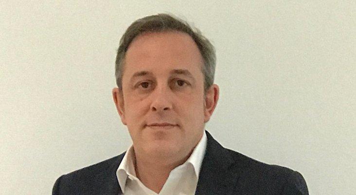 Juan Carlos González, nuevo presidente de GEBTA