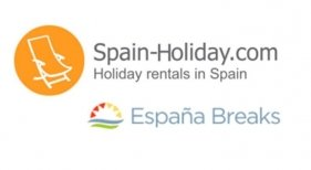 Spain Holiday.com compra el portal online de Espana Breaks