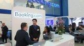 Booking.com busca Gerente de Cuentas en Las Palmas de Gran Canaria