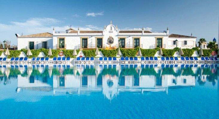 Hoteles Globales busca expertos en marketing y redes sociales para Mallorca