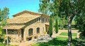 Casa Rural Mas Figueres