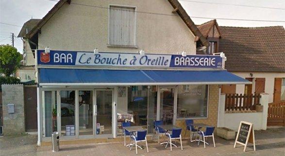 El restaurante ha incrementado su clientela gracias a Michelín
