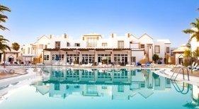 Hoteles THe busca director para complejo de apartamentos en Lanzarote