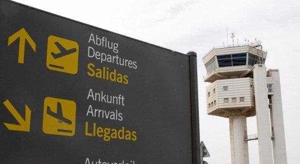 La capacidad entre Suecia y Lanzarote se incrementa