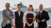Fuerteventura busca promotores en el extranjero