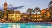 Hotel Carlota Beach