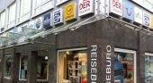 El número de agencias de viajes se mantiene estable en Alemania