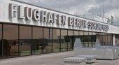 Los aeropuertos de Berlín afrontan huelgas durante la ITB