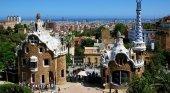 Barcelona fue una de las ciudades donde más crecieron los precios de los hoteles