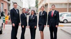 Iberia recluta TCP