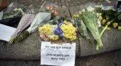 Se conocen más detalles sobre el atentado en Londres