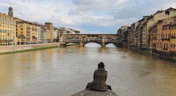 El 'solo travel' triunfa en España