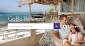 Royal Caribbean lanza GoBe