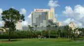 Marriott apuesta por ofrecer a sus huéspedes actividades y nuevas experienc8ias