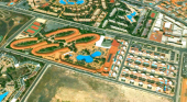 Hotel Oasis Village de Fuerteventura