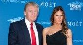 USTA teme las medidas turísticas de Trump