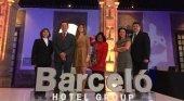 Barceló Hotel Group busca Jefe de Ventas MICE para Madrid